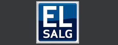 El-Salg-Logo_CMYK2