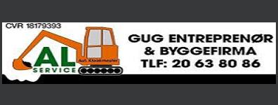 Gug-Byg3