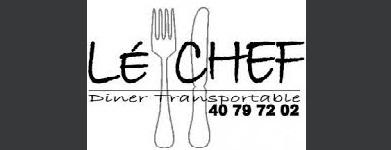 LE-chef3