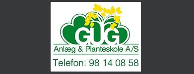 Gug-Planteskole2