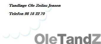 OleTandZ
