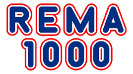 logo-300x1681